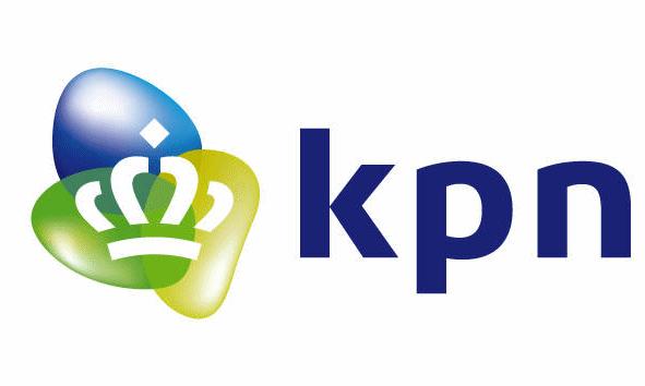 kpn-logo2