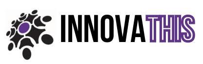 Innovathis